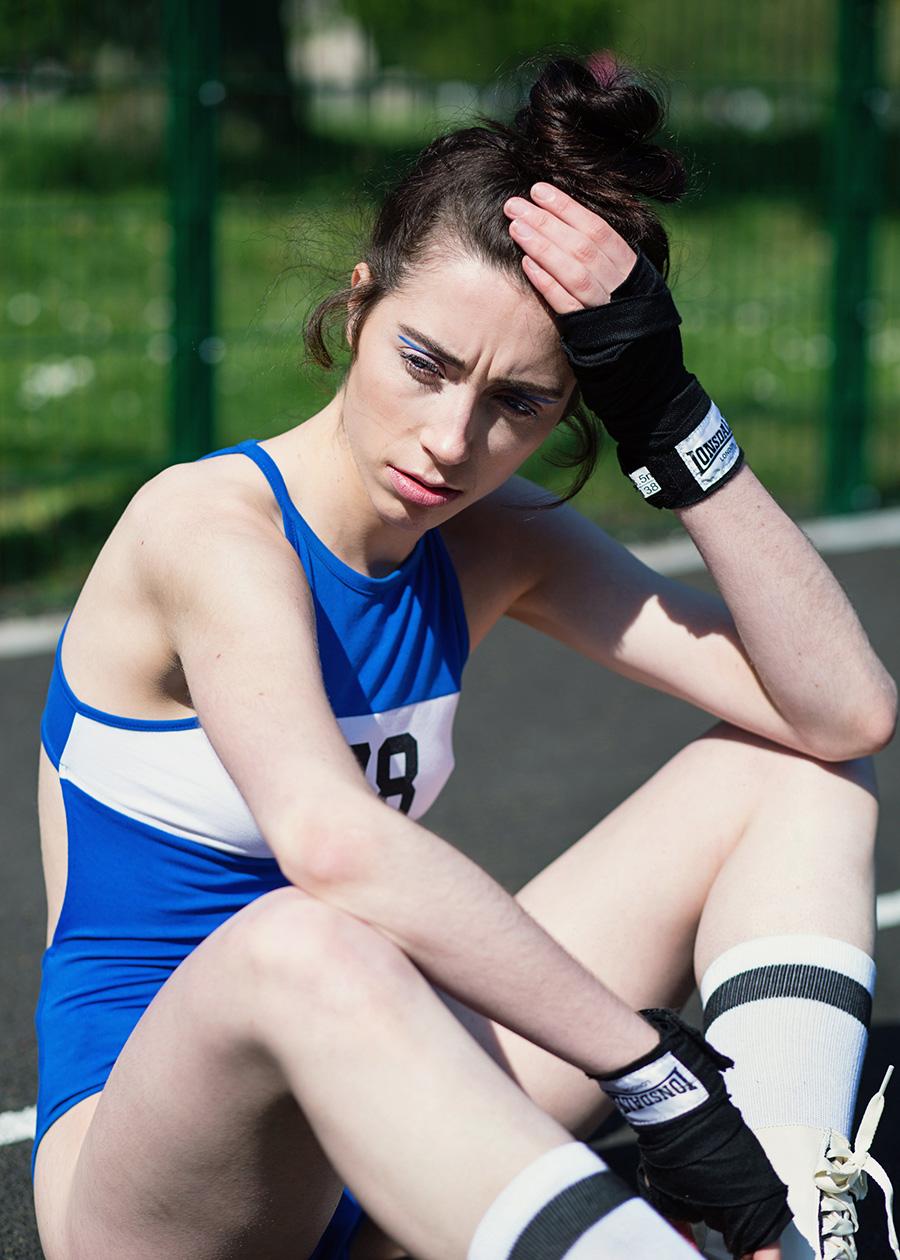 Sports+Luxe+5.jpg