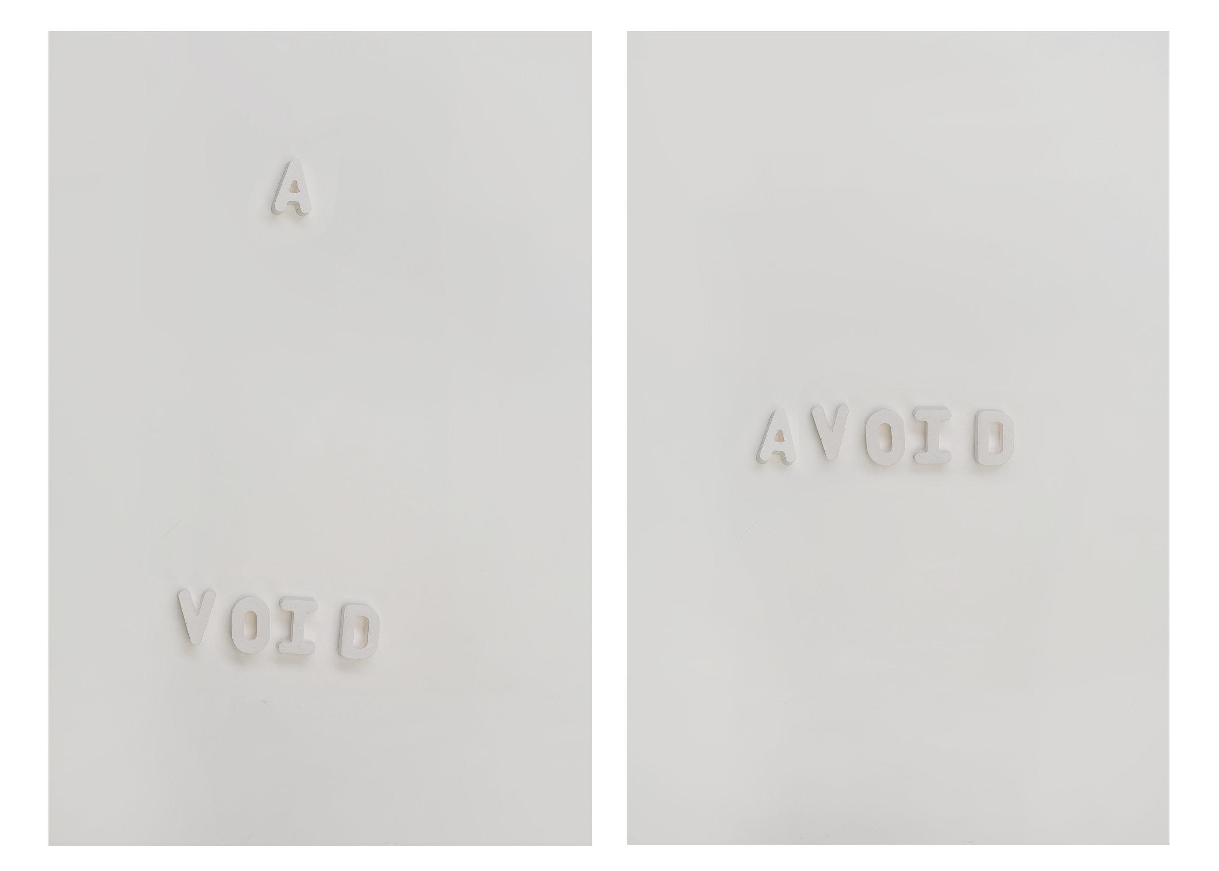 A Void_Avoid.jpg