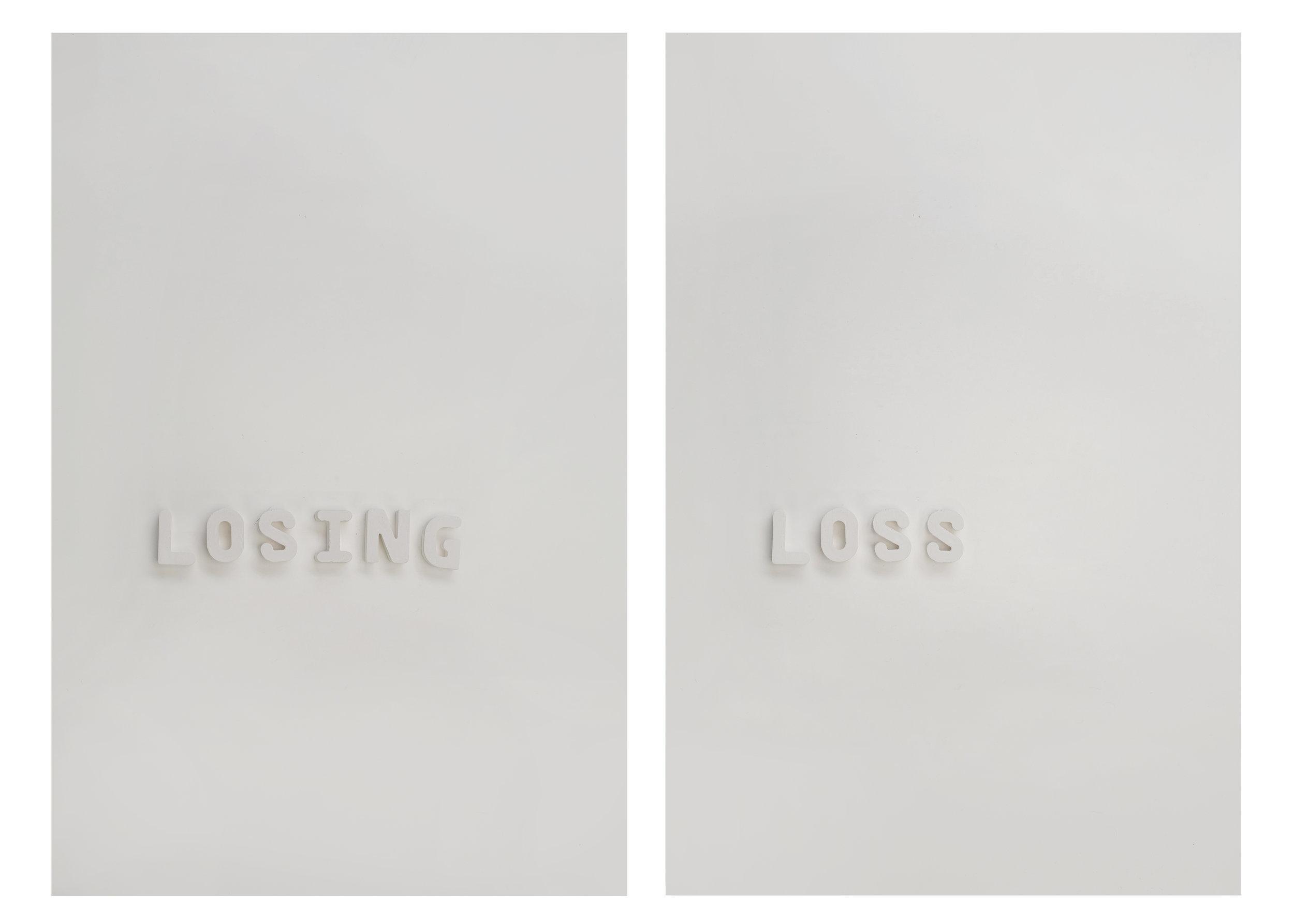 Losing_Loss.jpg