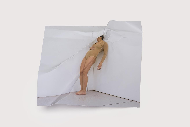 Body 1 copy.jpg