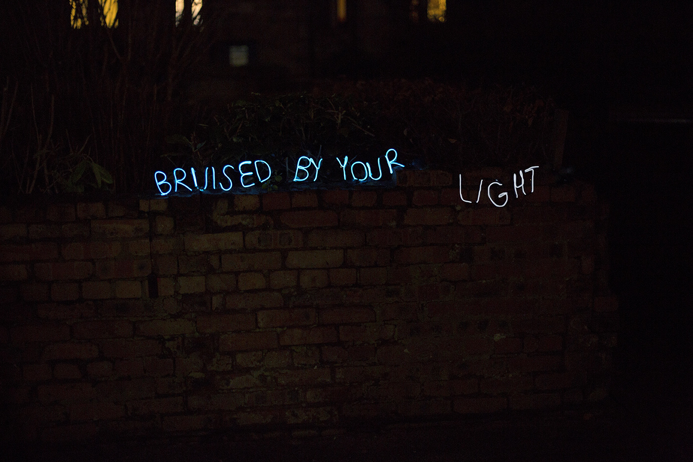bruised by your light neon2.jpg