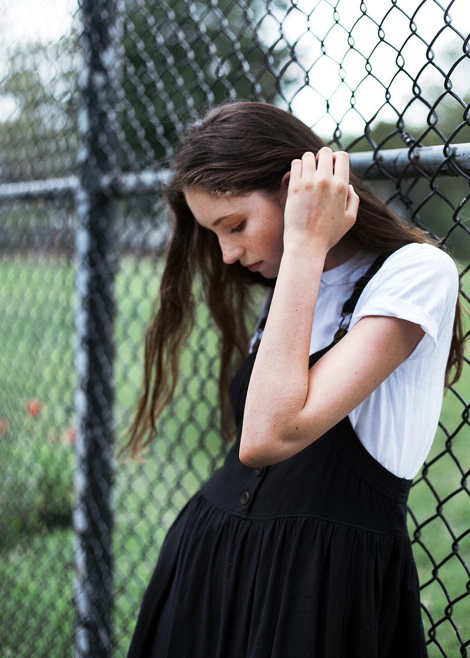 charlotte for story-4.jpg