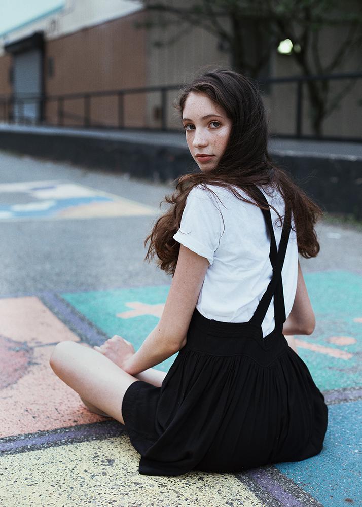 charlotte for story-8.jpg