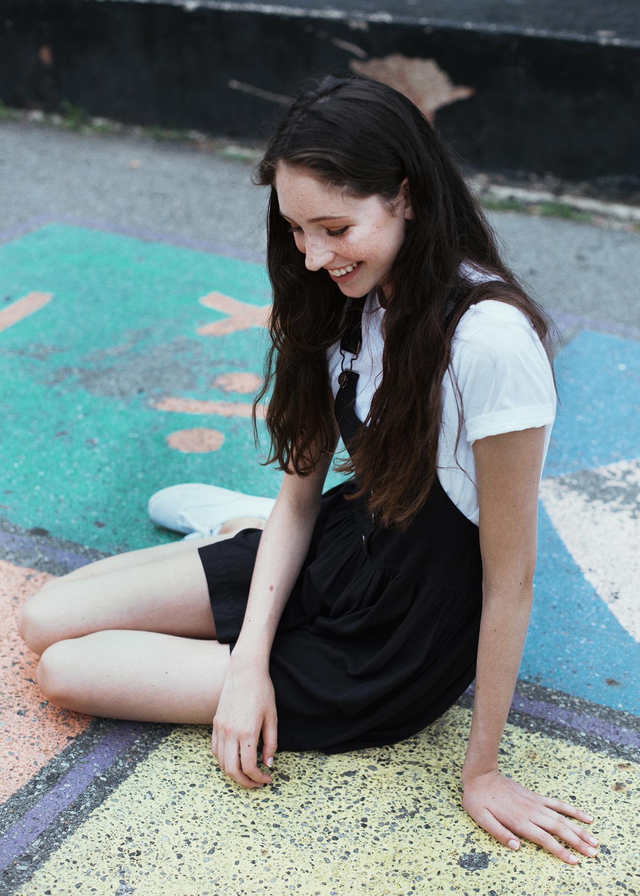 charlotte for story-7.jpg