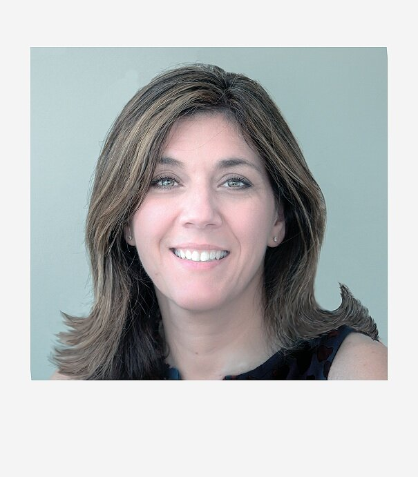 Meet Cindy - Award winning designer Cindy Kelly, provides over 20 years experience in the design industry. She is the primary designer and works with each client from project beginning to end to ensure a smooth project.