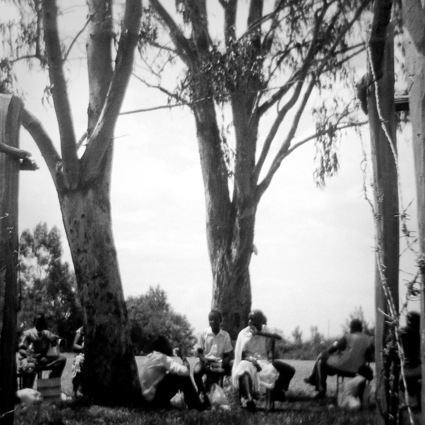 Kenya Holga (103 of 12).jpg