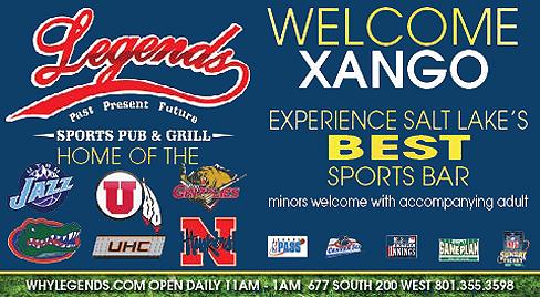 Welcome-Xango.jpg
