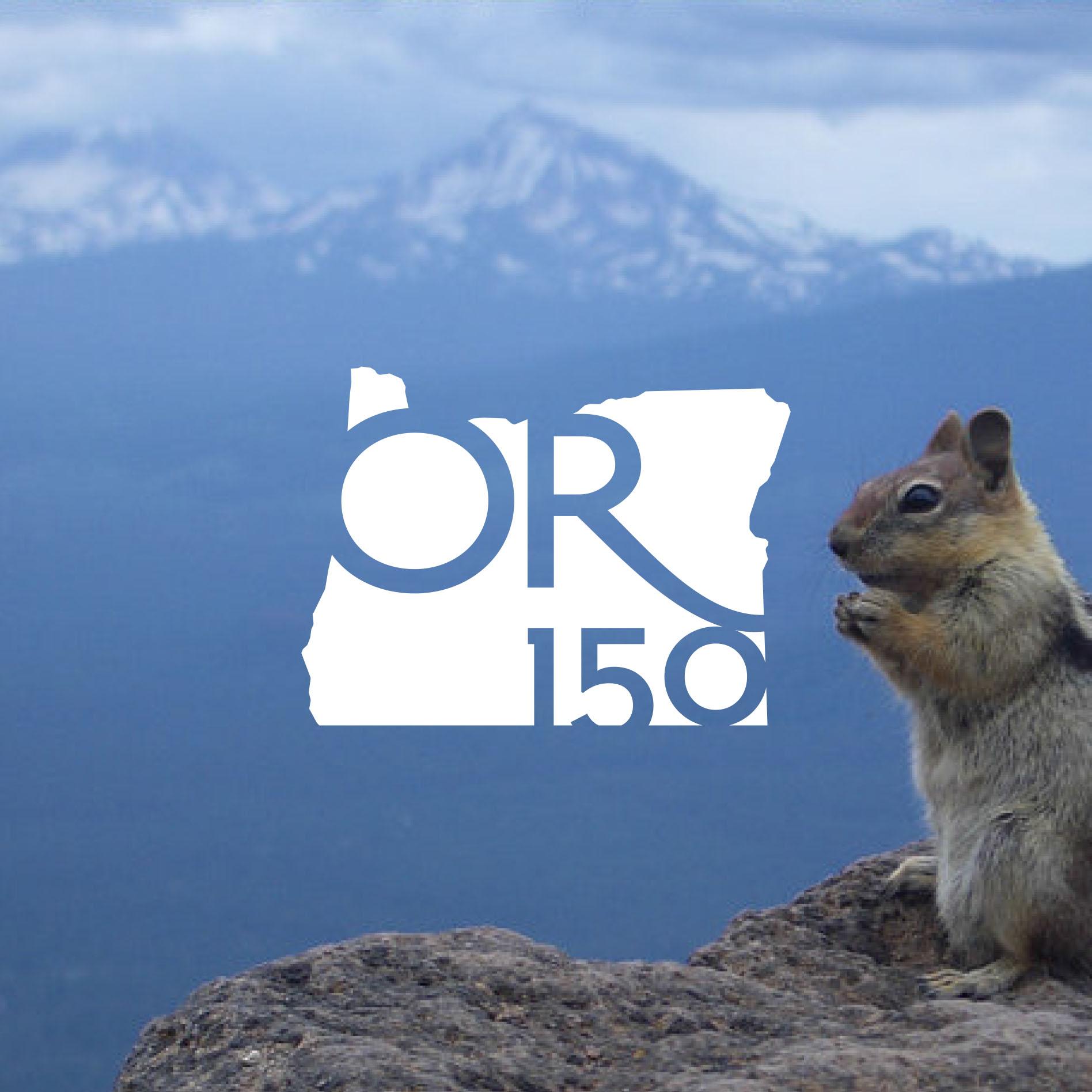 logo_0022_OR150.jpg