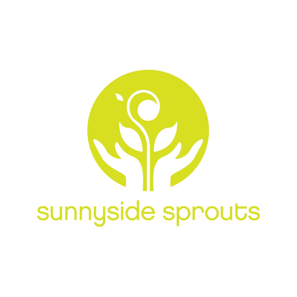 logo_0003_sunnyside sprouts 3.jpg