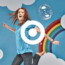 target_BTC_thumb.jpg