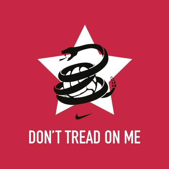 DTOM_star_logo.jpg