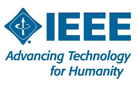 IEEE P7001 ECPAIS