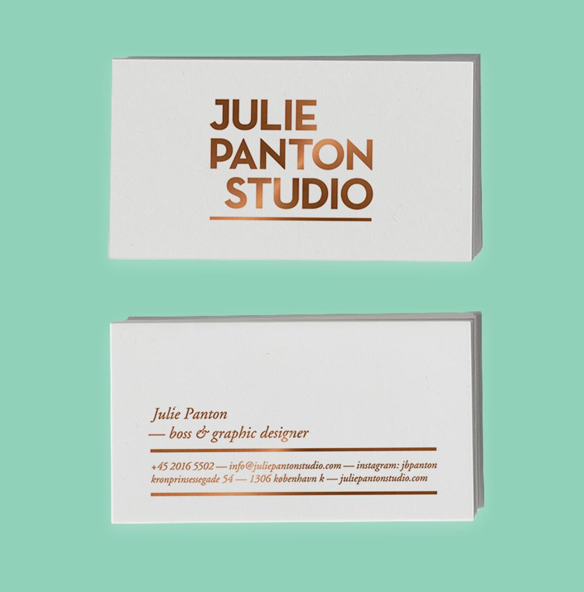 JULIE_PANTON_STUDIO_businesscards_mock_up_V3.png