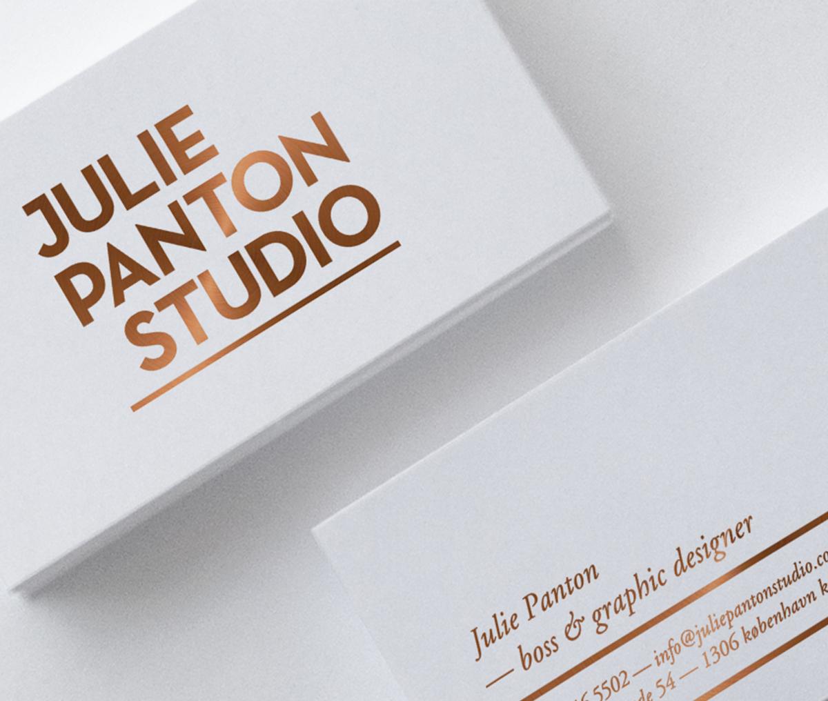 JULIE_PANTON_STUDIO_businesscards_mock_up_V4.png