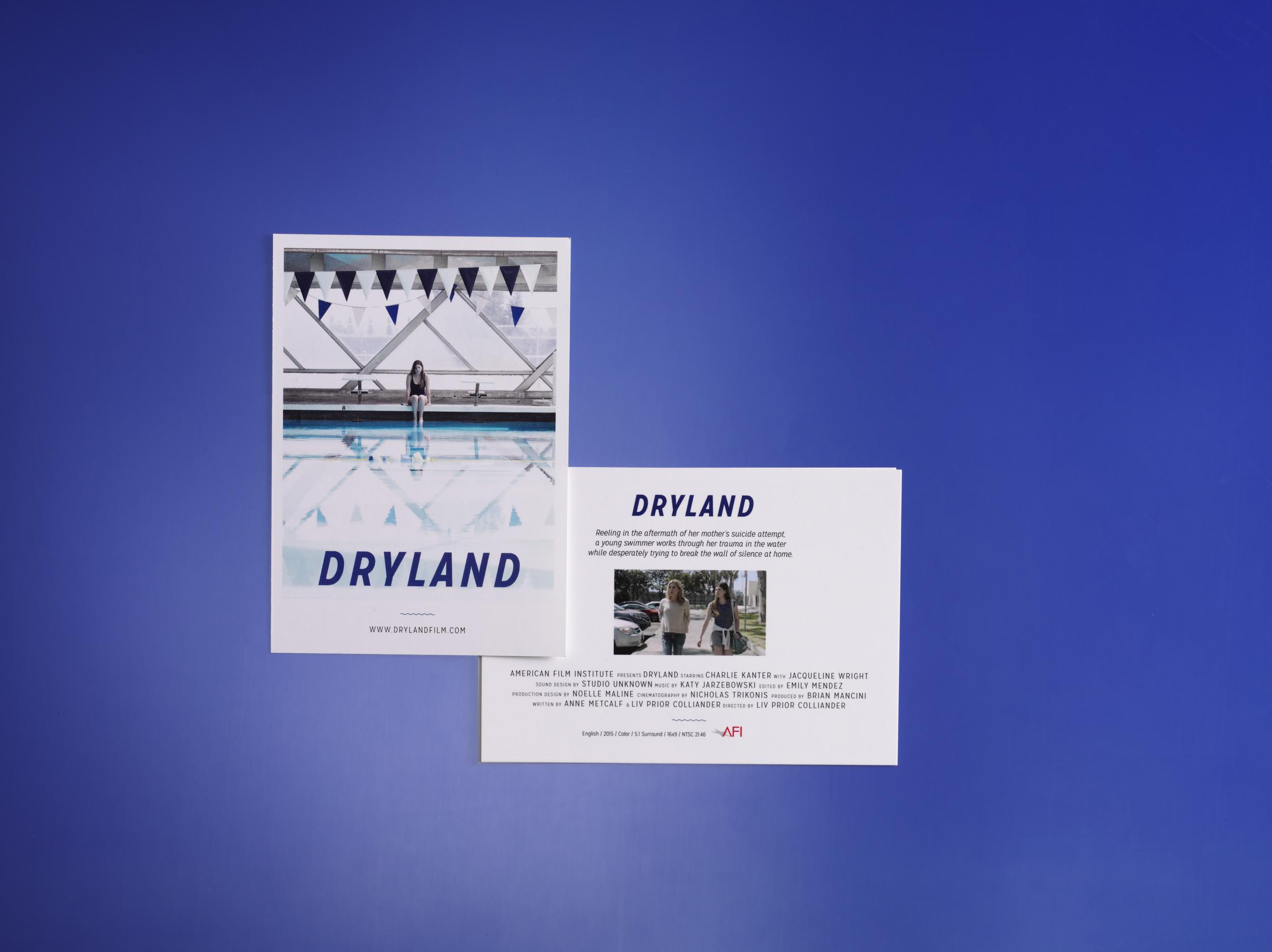 dryland_postcard_layout.jpg