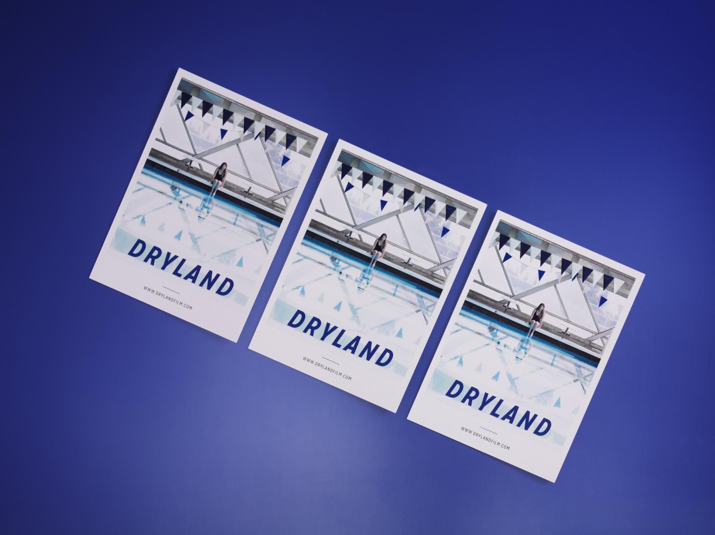 dryland_postcard.jpg