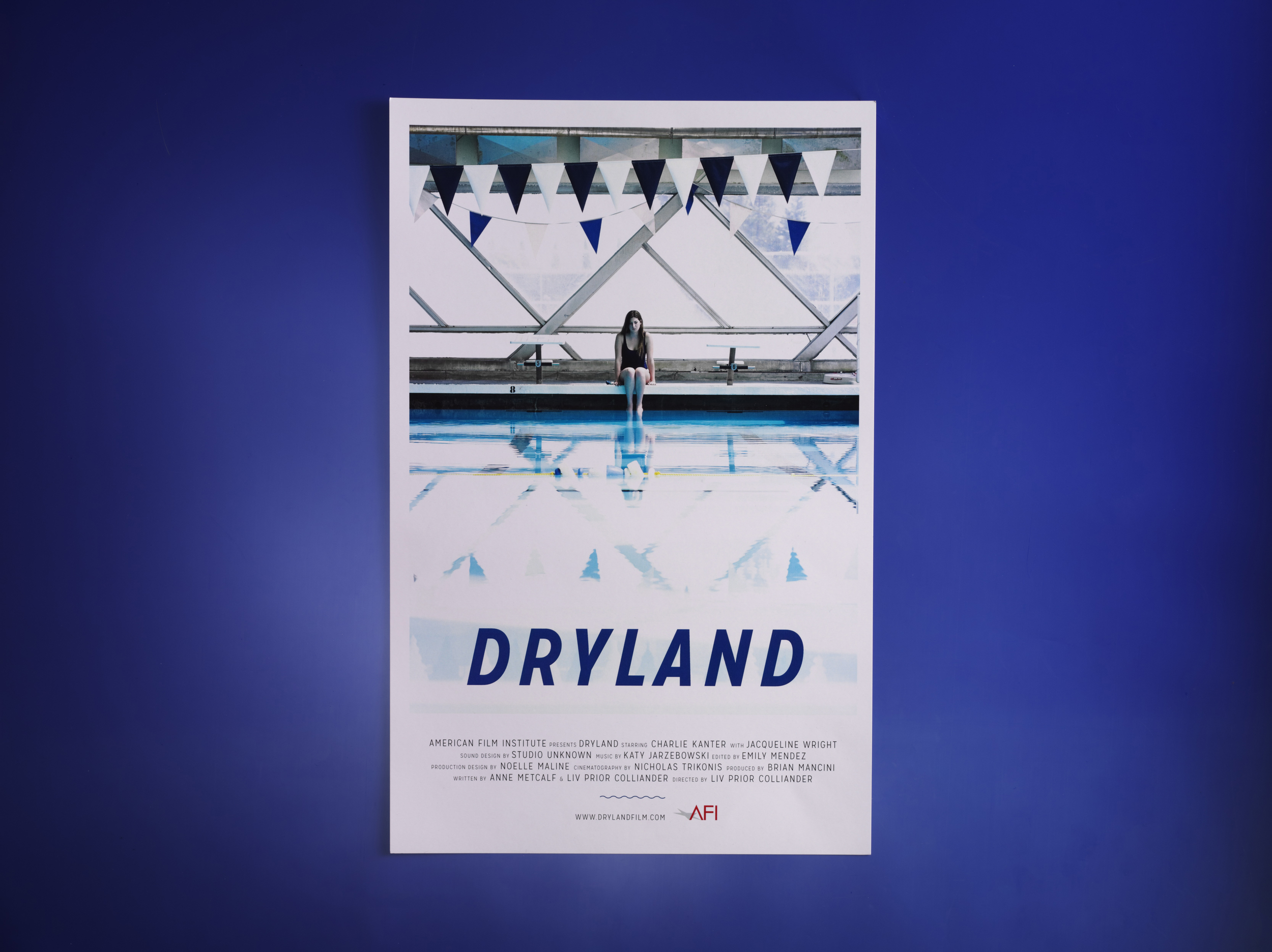 dryland_poster.jpg