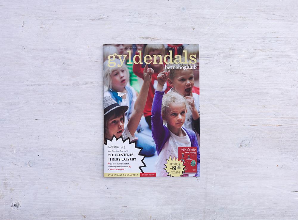 gyldendals-bogklubber_4.png