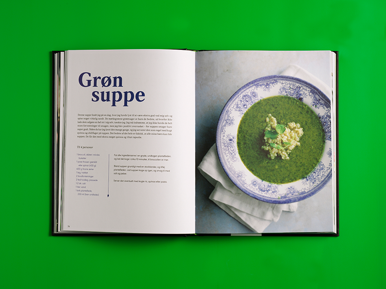 vegansk velvaere_groen suppe.png