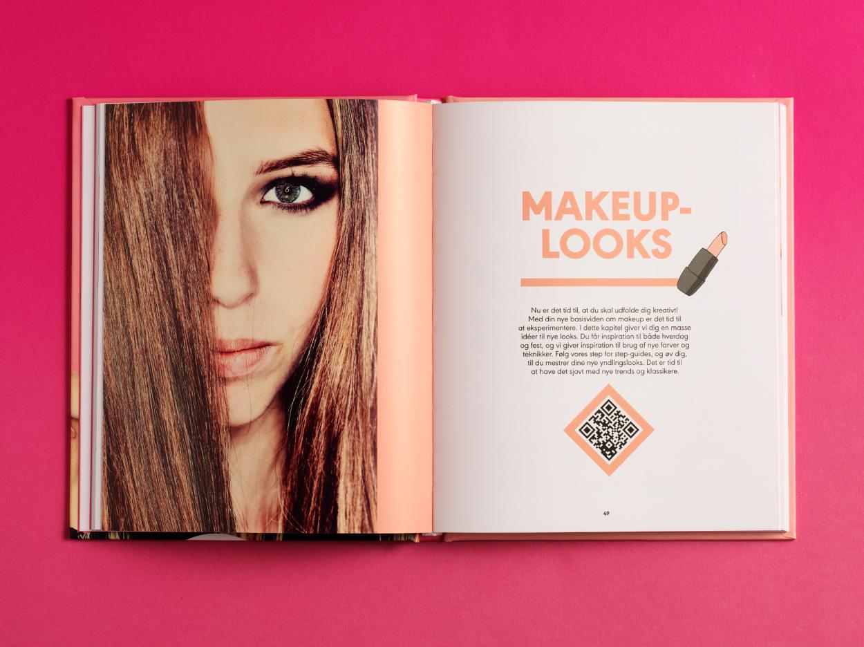 Beautybox_makeup looks.png