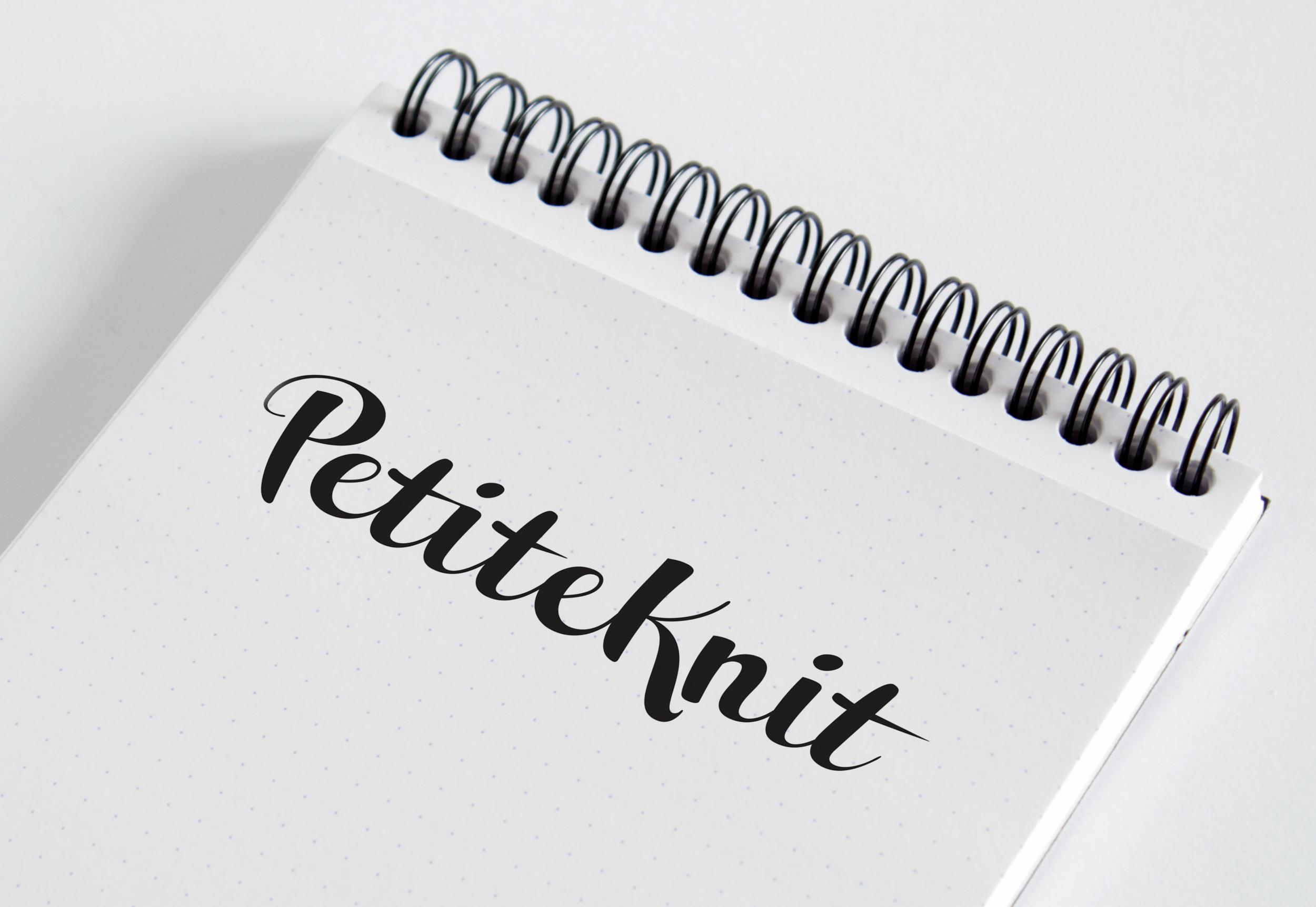 skitse_petiteknit.png