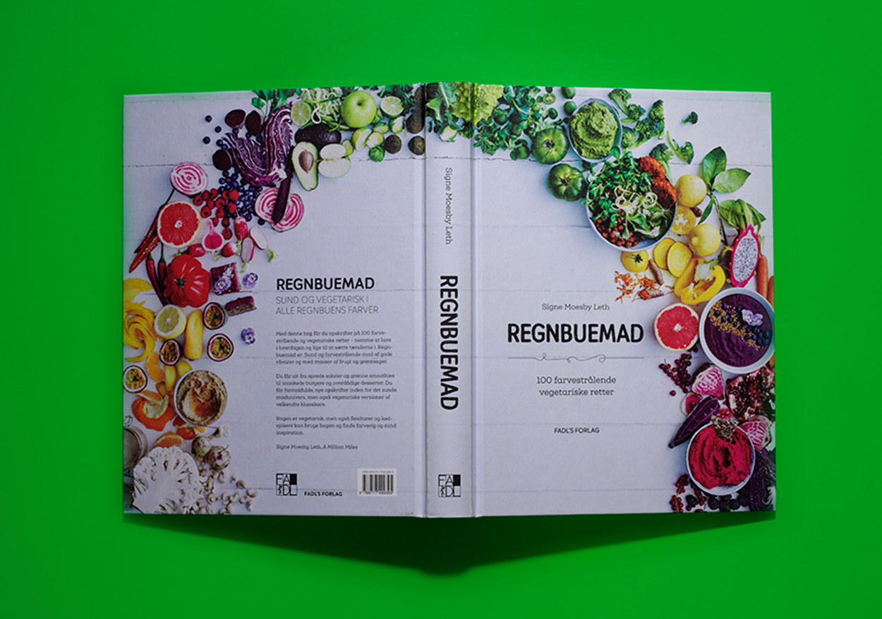 regnbuemad_1_cover.png