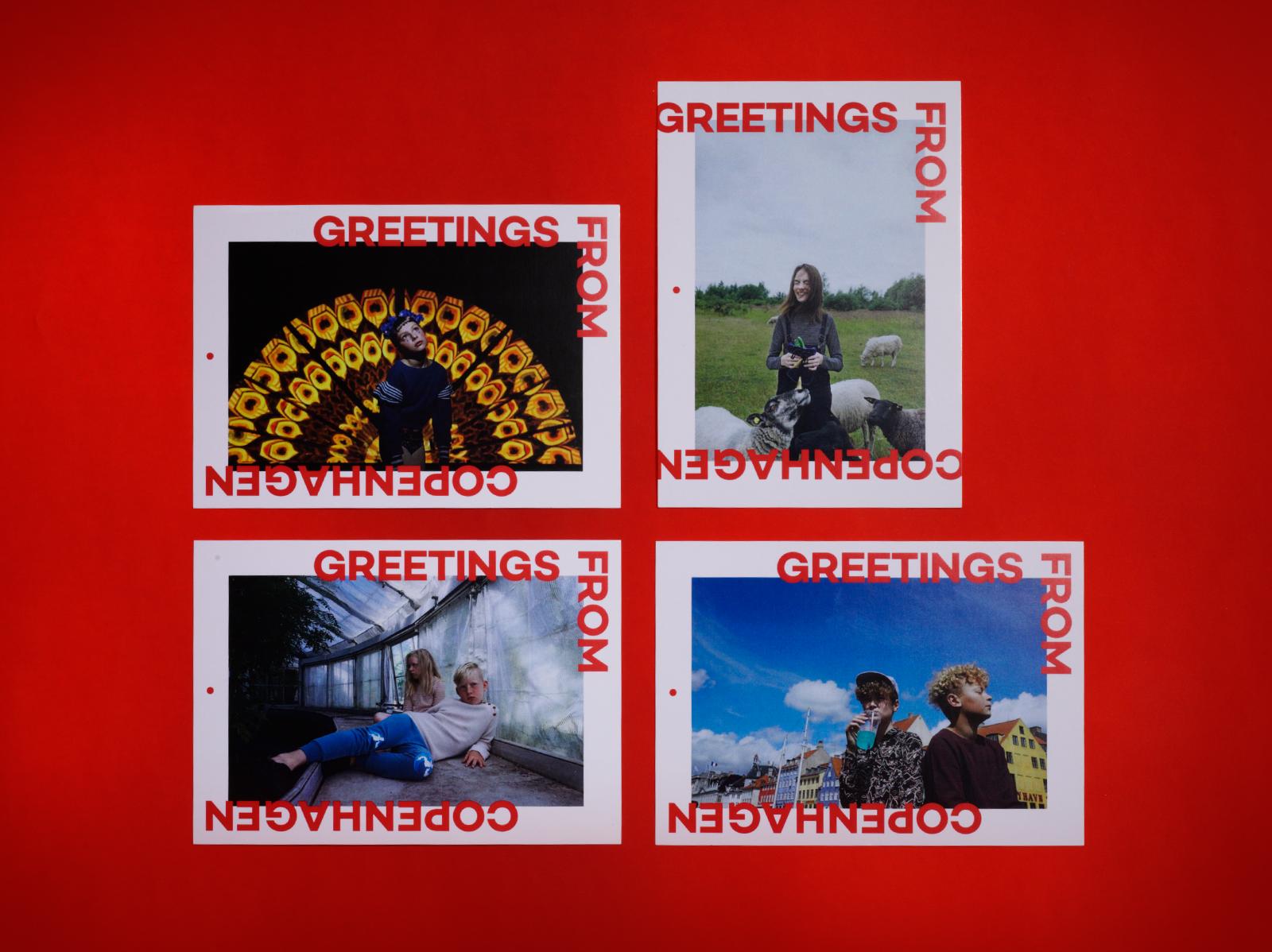 CelinesCIFF_1_postkort.png
