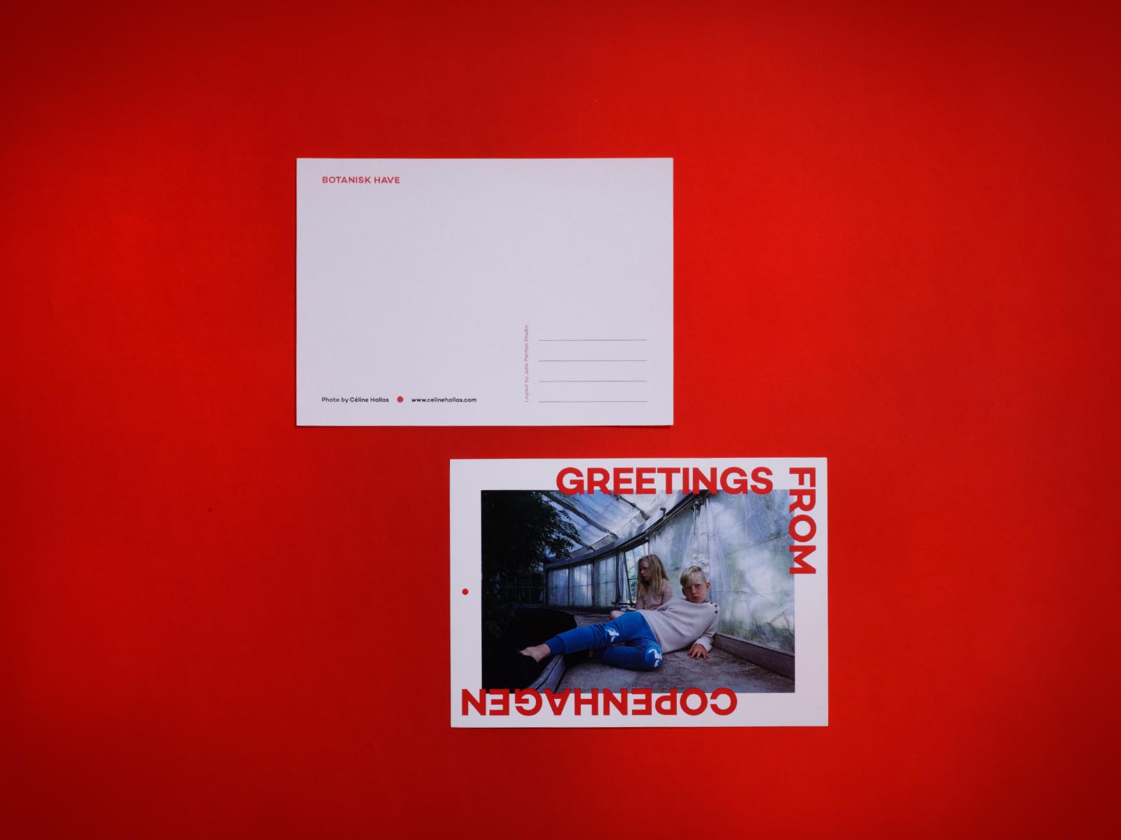 CelinesCIFF_4_postkort.png