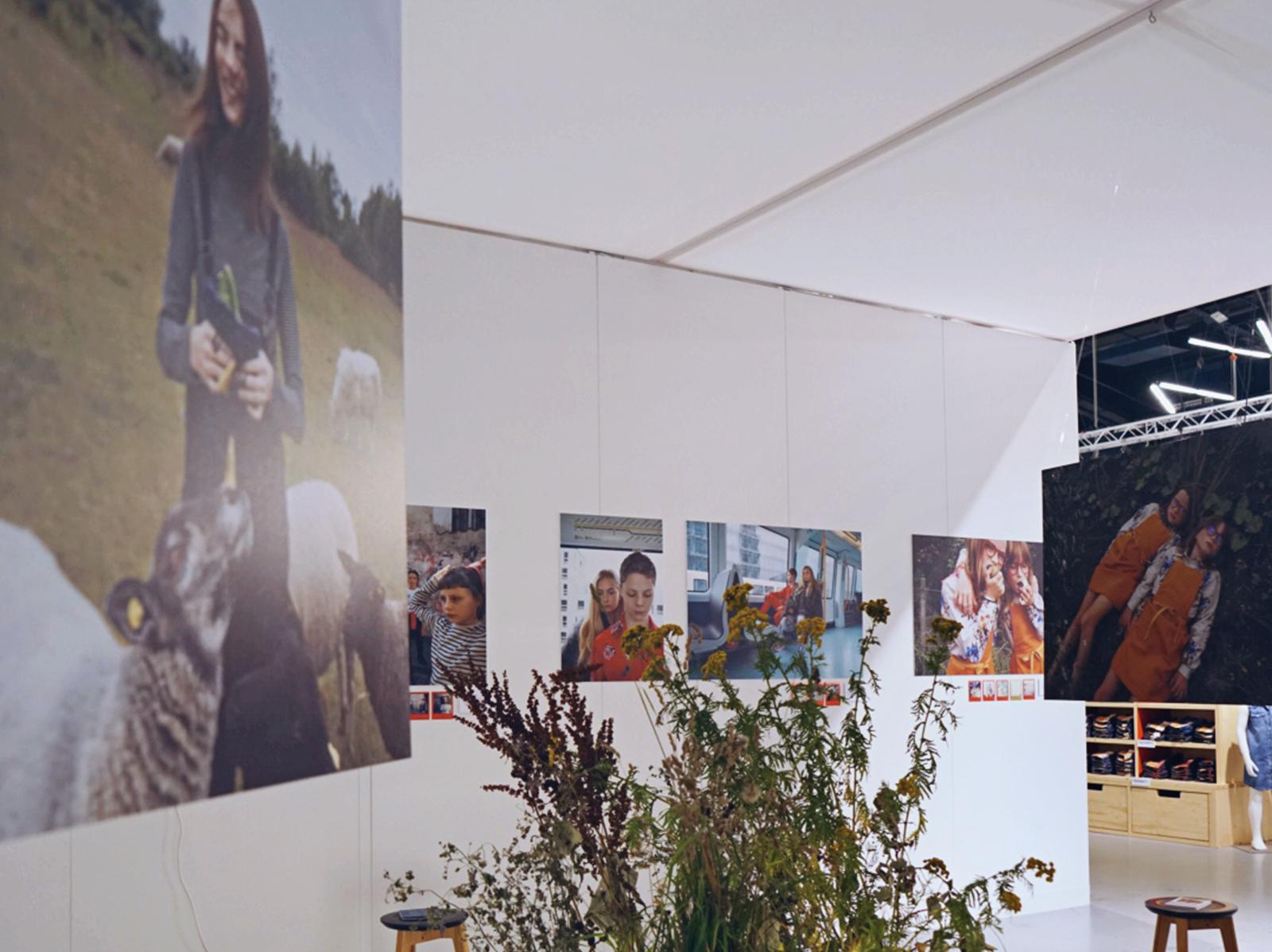 CelinesCIFF_15_udstilling.png