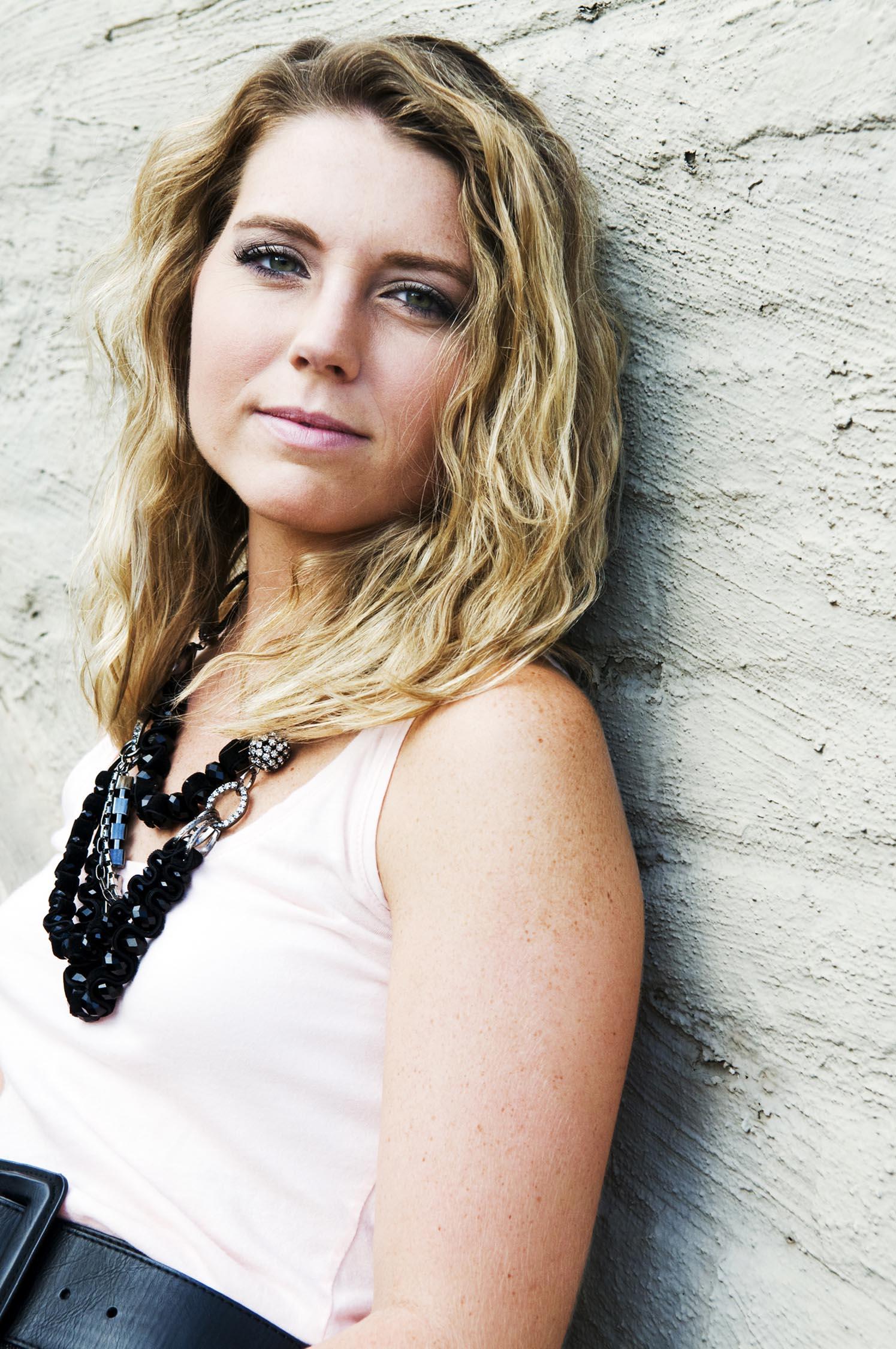 Sadie Batson