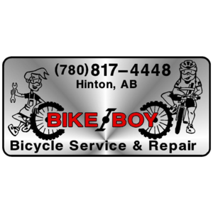 hmba_website_sponsor_BIKEBOY.png