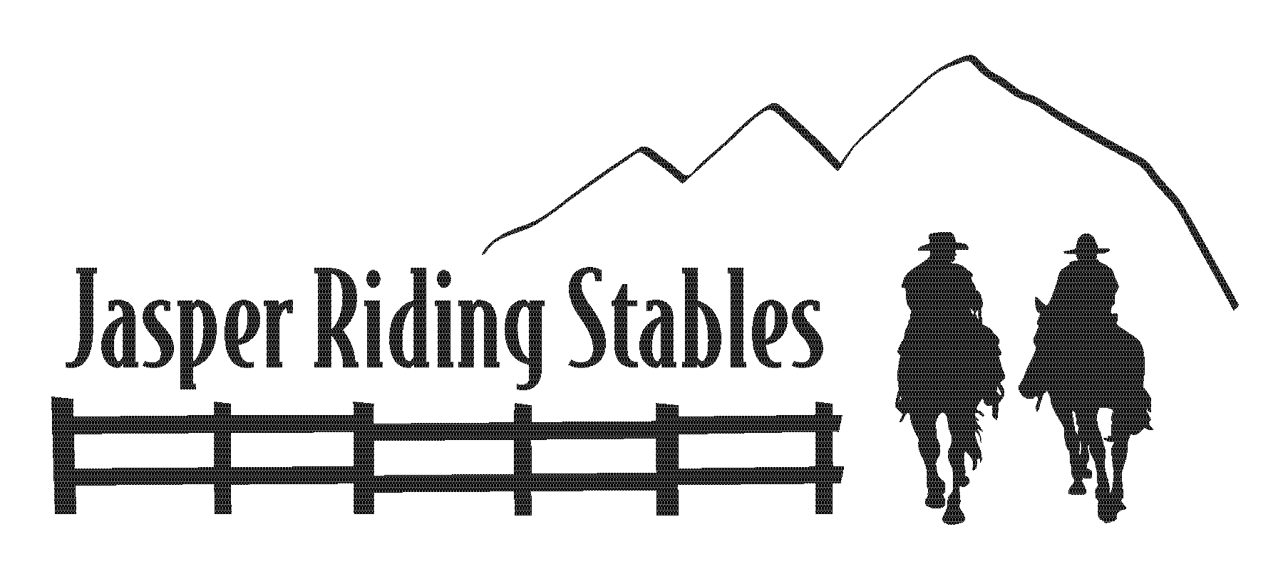 Jasper_riding_Stables_logo_NEW_2012.png