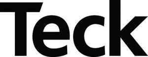 teck_logo.jpg