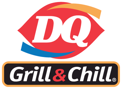 Grill and Chill Logo  Good.png