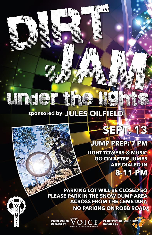 Dirt-Jam-poster-Sept-2014.png