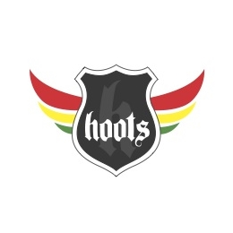 HOOTS_shieldlogo.jpg
