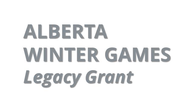 Alberta Winter Games Legacy Grant - Custom.png