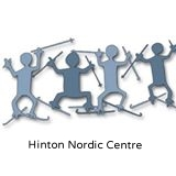 Hinton Nordic - no words.jpg