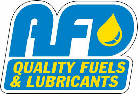 AFD Petroleum Ltd. is the main event sponsor. Thank you AFD!