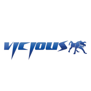 Vicious will supply demo bikes and an onsite technician as well as prizes