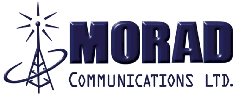 Morad Communications is donating the use of radios for the event