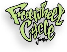 freewheel cycle.jpg