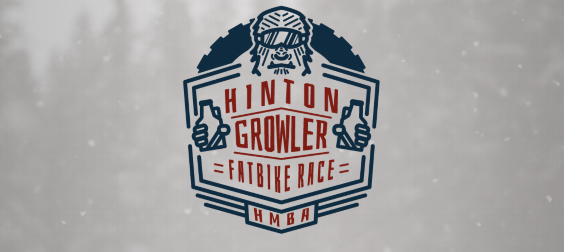 Hinton Growler