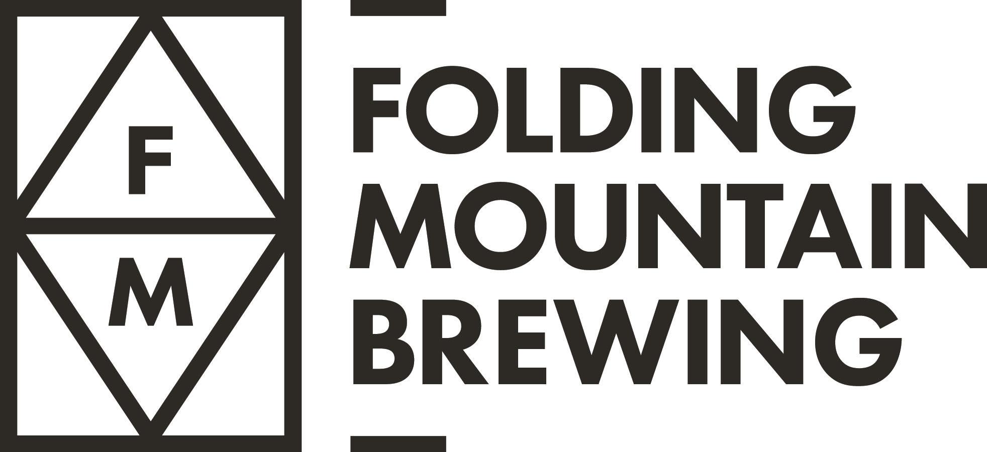 Folding Mountain Brewing.jpg