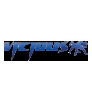 hmba_website_sponsor_VICIOUS.png