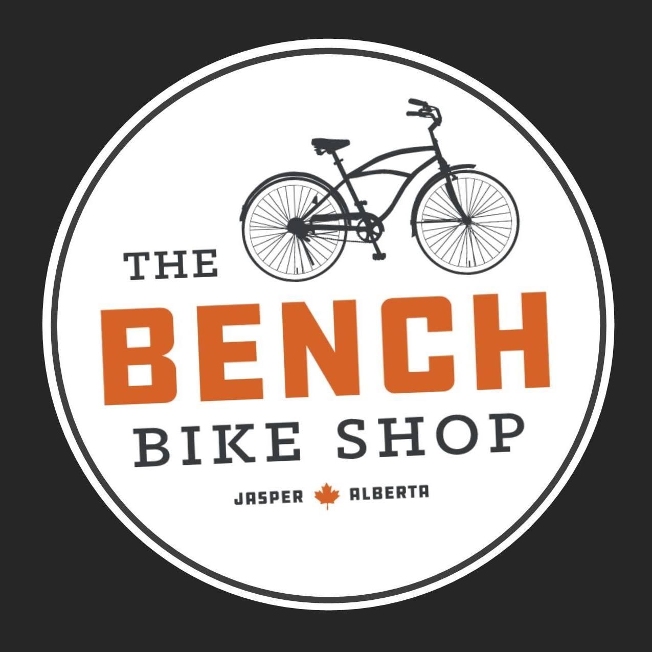The Bench Bike Shop Jasper.jpg