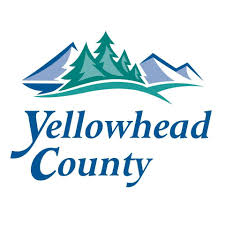Yellowhead County.jpg