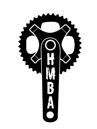 HMBA_logo_4bolt_final_transparent_bkgnd.png