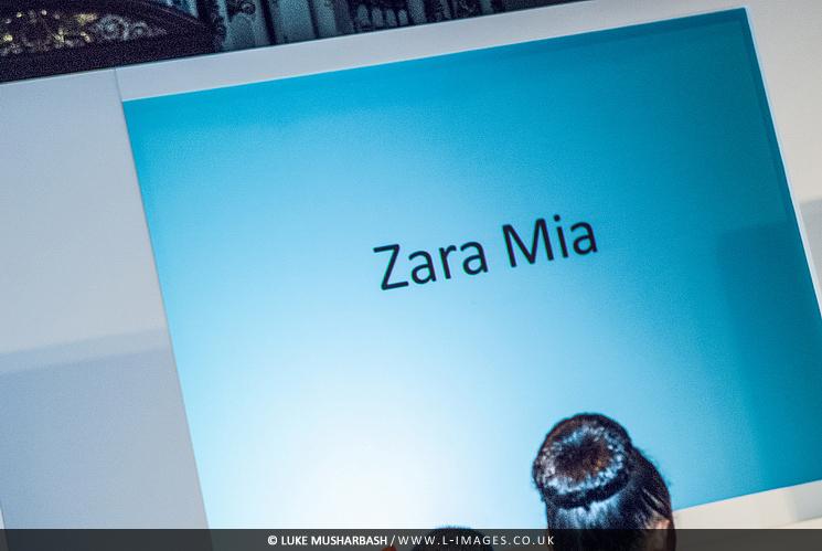 Zara_Mia_LFS_01.jpg
