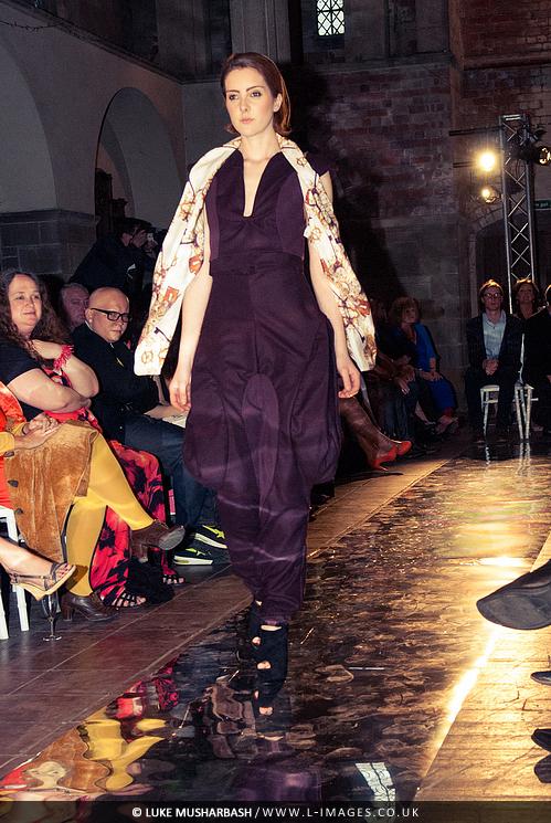 LCA_Fashion_Show_22.jpg